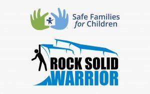 , Rock Solid Warrior